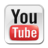 File:Youtube-icon-button.png