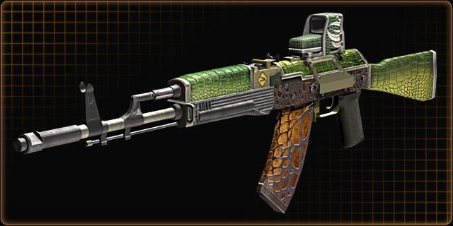 File:AK-103 Liz.jpg