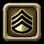 Staff Sergeant 1