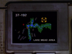 Sector23quadrentdelta-styxbase