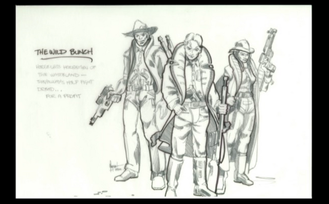 File:Wildbunch.png