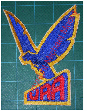 File:Hawkpatch.png