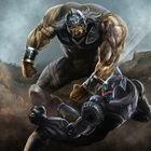 Nargath Bruiser 1