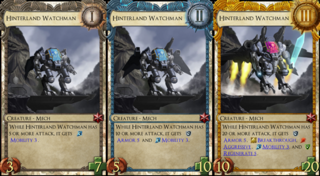 File:Hinterland Watchman.png