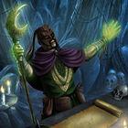 Branchweaver Druid 1