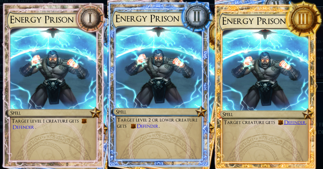 File:Energy Prison.png