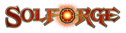 SolForge Wiki