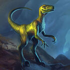 Raptor 1