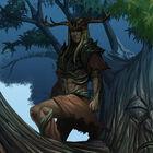 Chistlehearth Archer 1
