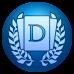 Draft avatar