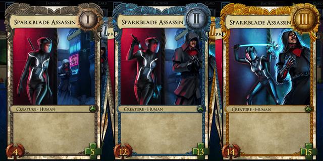 File:Sparkblade Assassin.png