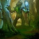 Mossbeard Patriarch 1