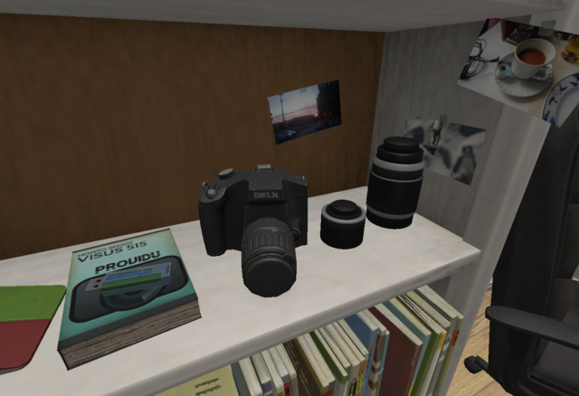 File:Apartment - Providu Camera.png