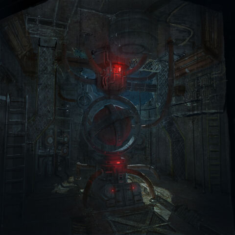 File:Chapter 02 02 reactor clarity.jpg