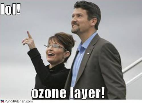 File:Political-pictures-ozone-layer-lol.jpg