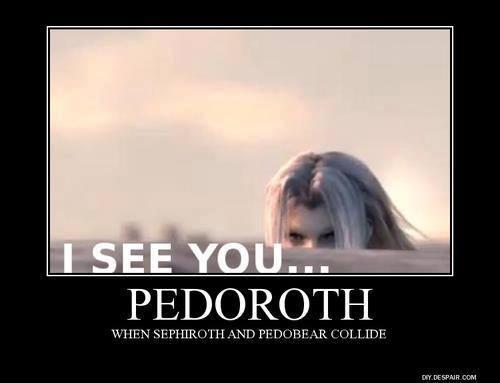 File:Pedoroth.jpg