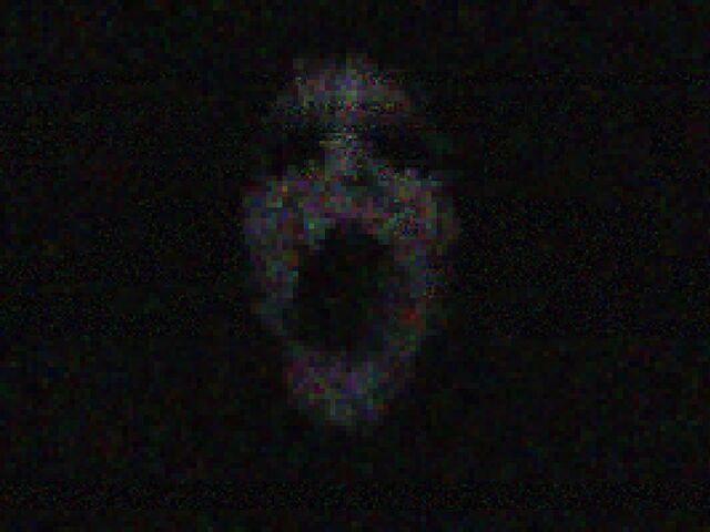 File:Screamsandashes.jpg