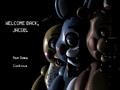 Thumbnail for version as of 02:13, November 28, 2014