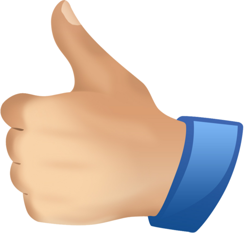 File:Thumbs-up.png