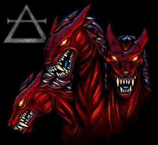 File:Hell-hound-dragon-fierce.jpg