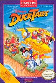 Duck-tales-box-art
