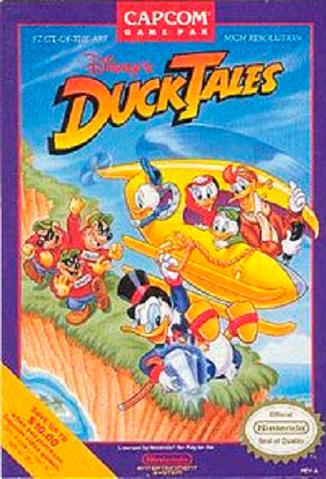 File:Duck-tales-box-art.png