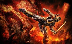 File:Scorpion MK.jpg