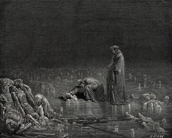 File:Gustave Dore Inferno32.jpg