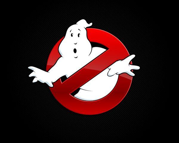 File:Ghostbusters-logo-1024x819.jpg