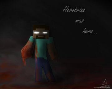 Herobrine 6803354 lrg