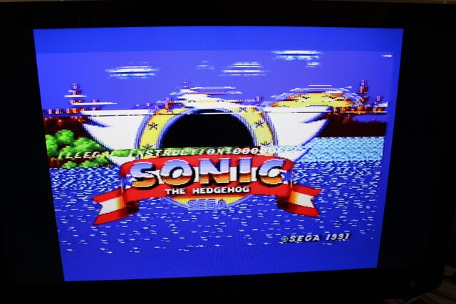 File:ERMERGERDNOSONIC.wmv.jpg