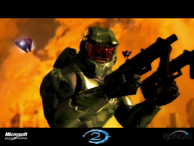File:Halo-2-wallpaper-9-1024x768.jpg