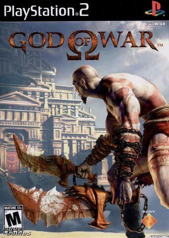 File:150565-God of War (USA)-1.jpg