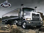 Mack truck wallpaper hd 2-800x600