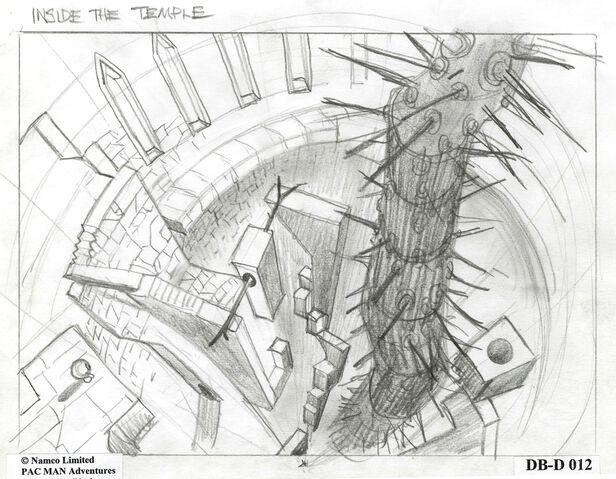 File:Pacman 043.jpg
