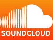 Soundcloud0