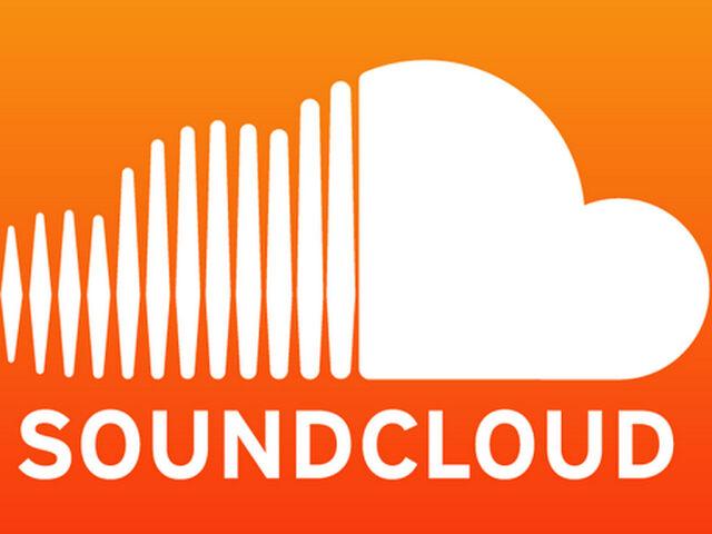 File:Soundcloud0.jpg