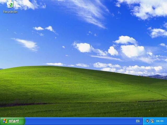 File:Windows xp start screen.jpg