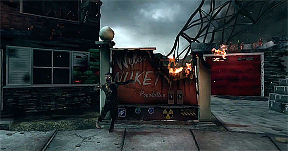 File:Call-of-duty-cod-black-ops-ii-2-nuketown-zombies-map-review-1.jpg