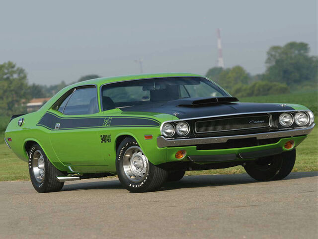 File:1970-dodge-challenger-pic-46159.jpeg
