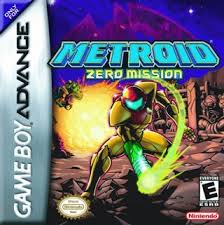 File:Metroid zero mission cover.png