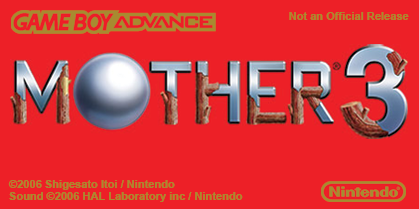 File:Mother-3.png