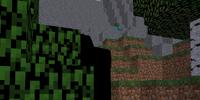 Minecraft: Shadows