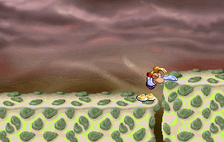 File:Thank you for playing Rayman (17).png