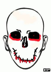 Blank-face-to-draw-facial 4b582b3a3e1b0-p