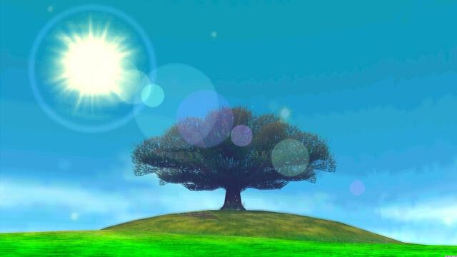 File:Inside-majoras-tree2-b.jpg