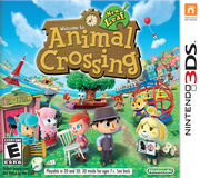 Animalcrossinge1