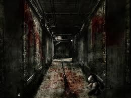 File:Dark Hallways.jpg
