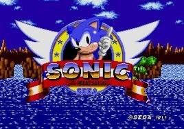 File:Sonic depression.jpg