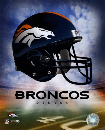 File:Denver-broncos-helmet-logo-photofile.jpg
